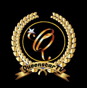 Queenstartv