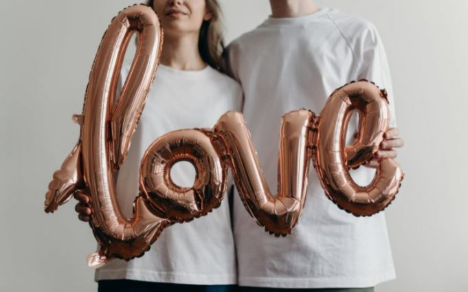 How to Know if Your Partner Loves You